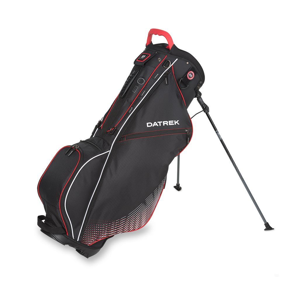 Datrek Go Lite Hybrid Golf Stand Bag Various Colors New